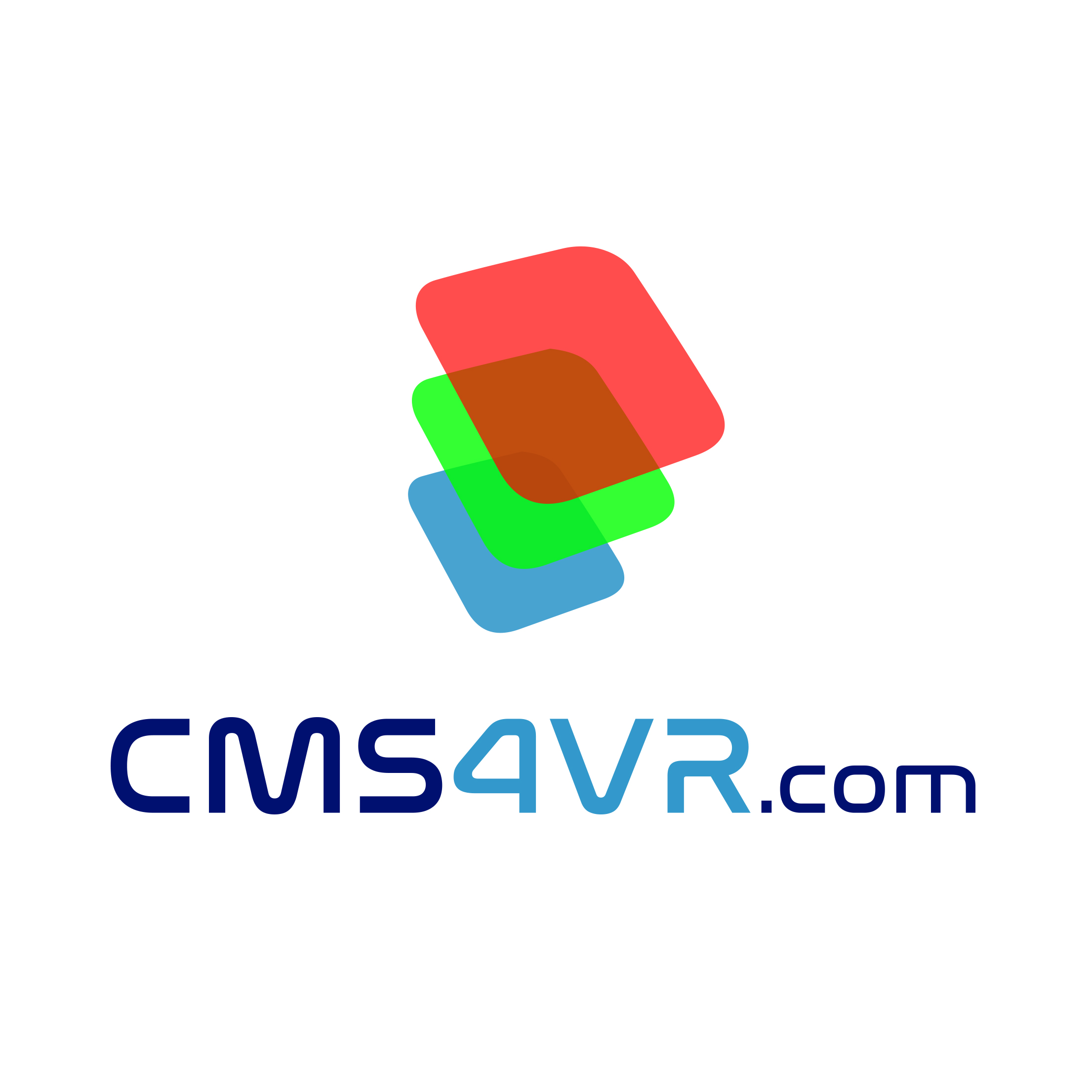 Support/FAQ - CMS4VR System